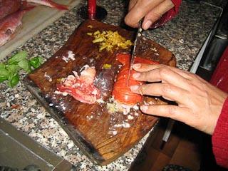 Ricetta Astice Archives Nel Forno