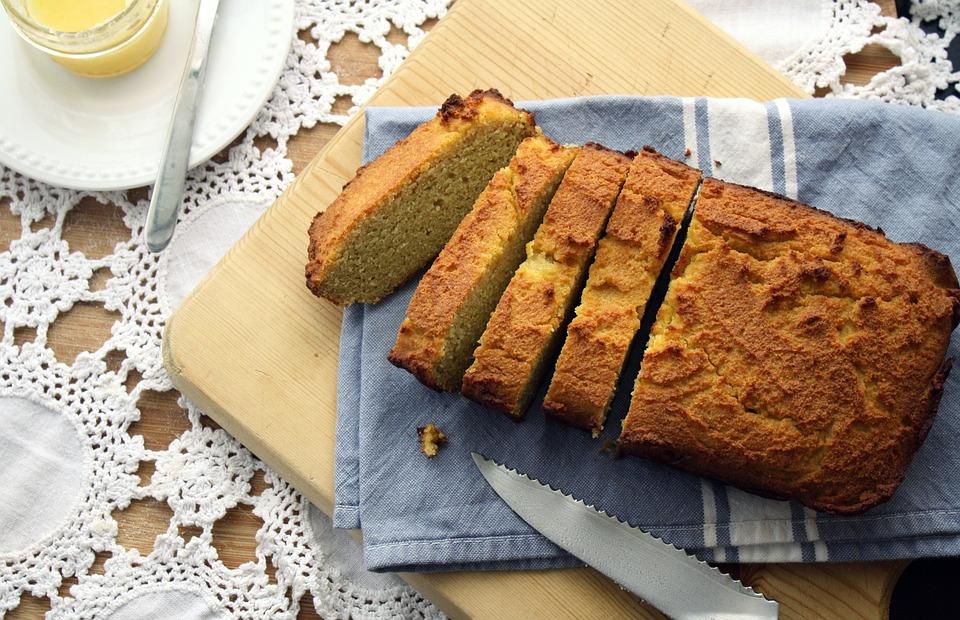 pane-senza-glutine