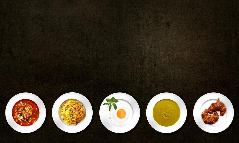 cibo-cucina-tendenze-2017